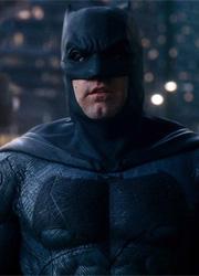 Photo of Warner Bros. заставила Джосса Уидона переснять первую сцену «Лиги справедливости»