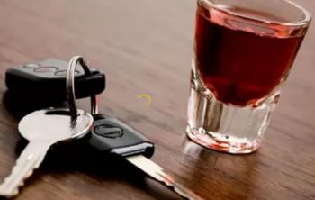 В Башкирии адвокат в состоянии опьянения сбил насмерть пешехода