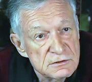 Playboy отменил съемки фильм Бретта Рэтнера о Хью Хефнере