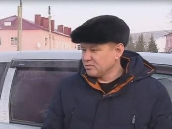 Photo of Федеральный телеканал: Башкирский прокурор не может объяснить, как и почему застрелил друга-судью