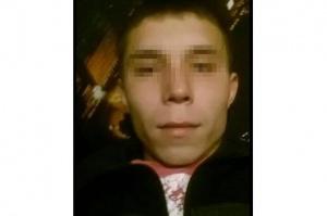 Photo of Завершились поиски пропавшего при странных обстоятельствах жителя Башкирии