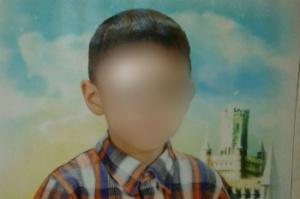 Photo of В Башкирии пропавшего восьмилетнего школьника искали весь день