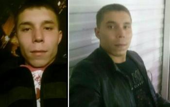 Photo of 25-летний житель Стерлитамака пропал без вести после увольнения