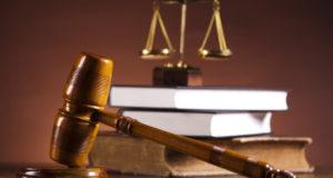 В Башкирии суд изъял многомиллионное имущество бывшего сотрудника МВД