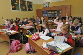 Генпрокуратура РФ не выявила нарушений в части добровольности изучения родных языков в Башкирии