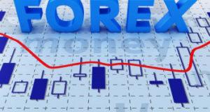 Почему происходят колебания курса валют и можно ли на этом заработать?