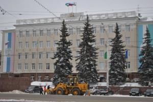 Photo of Мэрия Уфы о подготовке к зиме: «Прошлогодние ошибки мы учли»