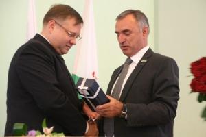 Photo of Кировский суд Уфы оправдал бывшего вице-спикера горсовета Уфы