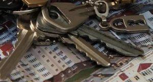В Башкирии незрячий сирота добился положенной по закону квартиры через суд