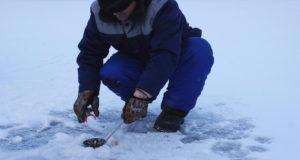 В Уфе начались профилактические рейды по водоемам, где любят посидеть с удочкой рыбаки