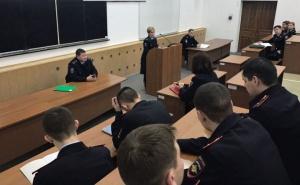 Photo of В Уфе начальники МВД отобрали у молодых сотрудников права и велели учиться водить заново