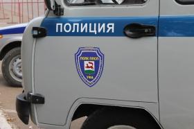 Photo of В Стерлитамаке задержали серийного вора