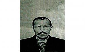 Photo of В Башкирии нашли мертвым пропавшего мужчину с психическим расстройством