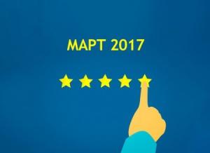 ТОП событий 2017 года в Стерлитамаке по версии читателей Cityopen.ru