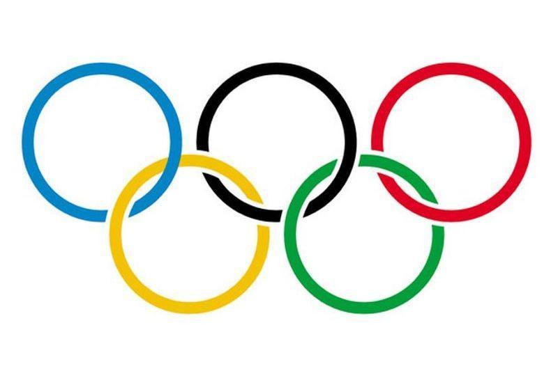 Photo of Владимир Путин заявил, что власти страны не будут препятствовать участию российских спортсменов в Олимпиаде-2018 года в нейтральном статусе