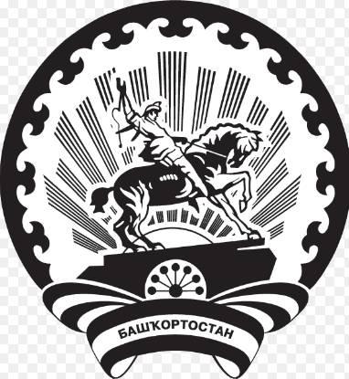 ТОП событий 2017 года в Стерлитамаке по версии читателей rb-str.ru