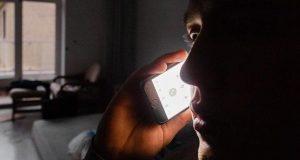 Деньги с чужой карты: российские хакеры придумали новую схему телефонного мошенничества