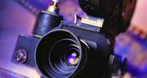 Детский телеканал стал победителем в нескольких номинациях на профильной смене кино в Казани