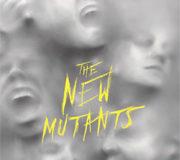 Новых мутантов отложили из за недостаточной страшности