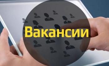 В Башкирии опубликованы новые высокодоходные вакансии