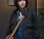 Милли Бобби Браун сыграет сестру Шерлока Холмса