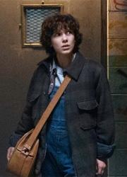 Photo of Милли Бобби Браун сыграет сестру Шерлока Холмса