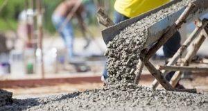 В Уфе вынесен приговор по делу о смерти подростка в бетономешалке