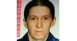 В Башкирии ищут пропавшую в декабре 55 летнюю Наталью Савчук