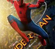 Человека паука отправят на помощь Веному