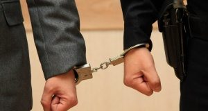 В предновогоднюю ночь житель Башкирии задушил женщину электропроводом
