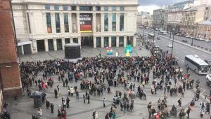Photo of В первые сутки нового года в России «заминировали» 53 города