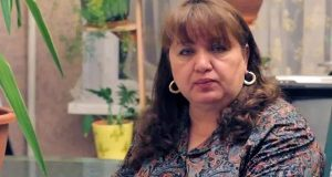 Коррумпированные силовики и продажные суды: Правозащитница из Башкирии записала обращение к Путину