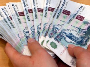 Photo of В Башкирии с 1 января заработала новая программа поддержки молодых специалистов