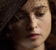 Хелена Бонем Картер сыграет сестру королевы в третьем сезоне Короны