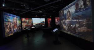 В столице Башкирии могут появиться виртуальные экскурсии по старому городу