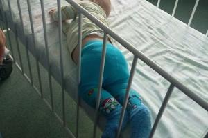 Photo of Стали известны новые детали в деле об избиении ребенка няней в Башкирии