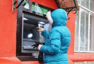 Photo of Полицейские раскрыли в Ишимбае кражу денег с карты — новости Ишимбая