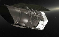 Вселенная в HD: НАСА анонсировало запуск нового орбитального телескопа