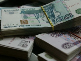 Photo of В Стерлитамаке задержали фальшивомонетчицу