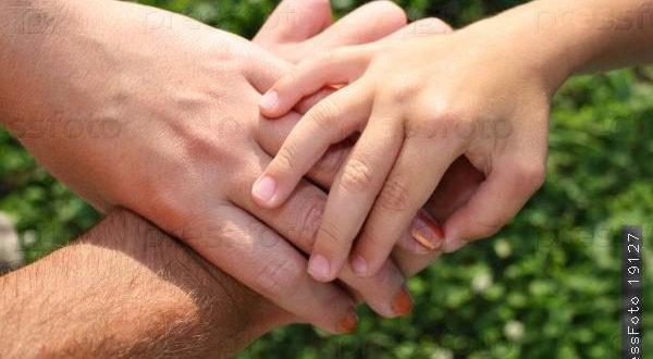 В Башкортостане в Год семьи выберут 100 лучших семей Зауралья