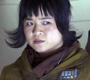 Звездные войны 8 проиграли комедии в Китае