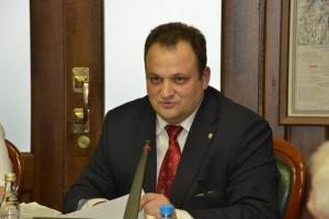 Photo of Помощника кандидата Павла Грудинина задержали в Уфе за драку