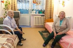 Photo of Напоила водой и лишилась денег: в Башкирии мошенники за выходные ограбили двух пенсионерок