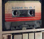 Саундтрек Стражей Галактики 2 вызвал всплеск интереса к кассетам