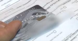 Житель Стерлитамакского района подставил пожилых родителей на 136 тысяч рублей