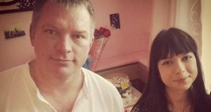 Дочь погибшего инкассатора в Уфе считает, что его убили