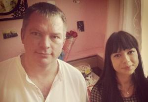 Photo of Дочь погибшего инкассатора в Уфе считает, что его убили