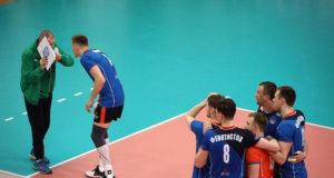 Уфимский «Урал» одержал шестую победу подряд