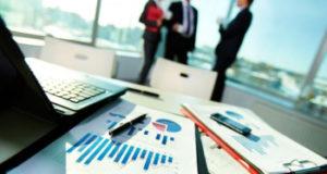 На какой кредит могут рассчитывать безработные?