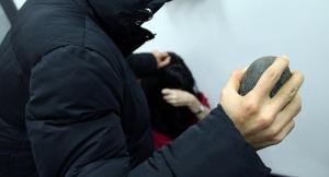 Photo of В Башкирии парень сделал тату с именем девушки, после чего избил ее до смерти камнем